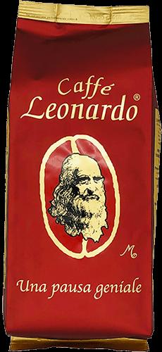 Leonardo Blend
